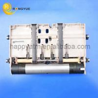 China Wincor ATM spare parts CMD-V4 clamping transport mechanism 1750053977 on sale