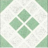 China 300x300mm, 400x400mm, 600x600mm white  Ceramic floor tile for hall  installation on sale