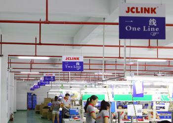 HONGKONG   INFINI   CO.,LTD