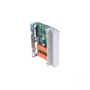 China TSXDMZ28DR SCHNEIDER Relay I/O Base wholesale