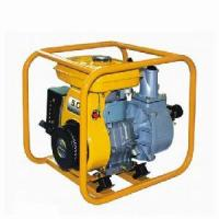 China Original Robin Gasoline Water Pump (WP20R, WP30R) wholesale