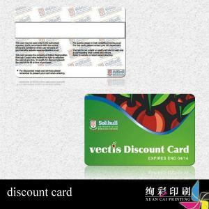 China Matt Film Preprinted Prepaid Calling Card , CR80 Telephone Calling Card wholesale
