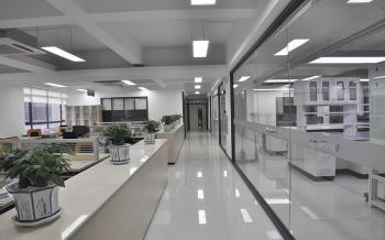 HuiLv Laboratory Equipment Scientific And Technological Co.,Limited