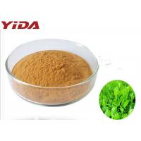 Green Tea Extract Weight Loss Steroids Sugar Free Steroids To Lose Weight