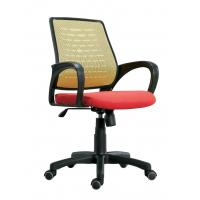 China Mesh office chair named arm chair using for office staff chair HJ056S wholesale