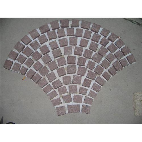 Quality Paver stone for sale