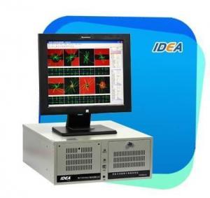 China IDEA-D010X Advanced Eddy Current Testing Instrument on sale