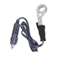 China Auto Immersion Heater on sale