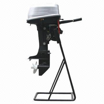 Refurbished 90hp yamaha 2 stroke outboard autos post for Yamaha 90hp 4 stroke weight