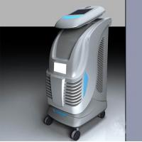 China Pulse - Width Diode Laser Hair Removal Machine, Salon Skin Beauty Equipment wholesale