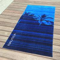 China Great Quality Fancy Beach Towel Best Egyptian Cotton Inexpensive Towels  wholesale
