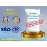 China White Powder Barium Sulfate/BaSO4 for Pharmaceutical and Copper Plate Machines wholesale