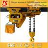 China 2 ton chain block, chain hoist factory, chain fall hoist wholesale