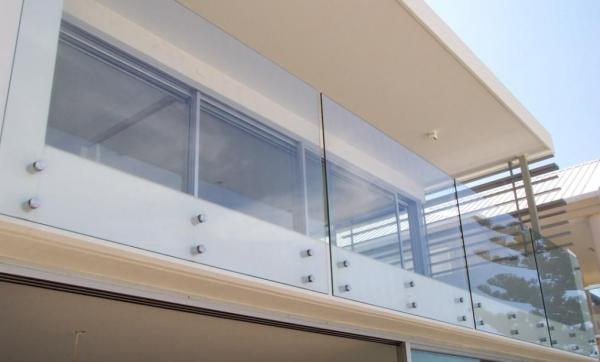 Balcony Wood Railing Designs Images