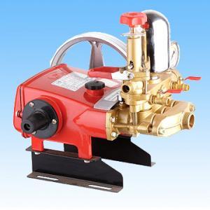 China Pressure Sprayer wholesale