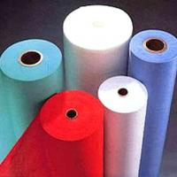 China breathable pp nonwoven fabric for filter on sale