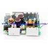 China NIHON KOHDEN Cardiolife TEC-7631C Defibrillator Circuit Board UR-0262 wholesale