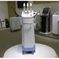 China 16*57 big spot ipl beauty equipment for photo facial and body hair removal wholesale