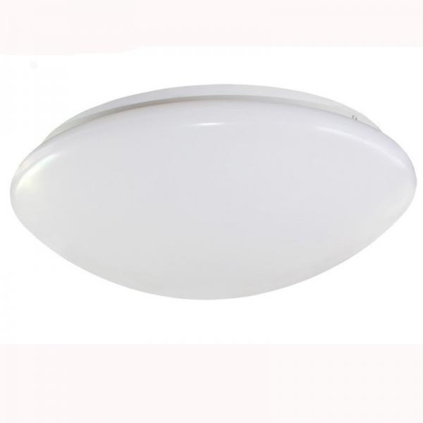 Overhead Light Covers: Ceiling Light Cover Images