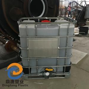 China liquid transport container wholesale