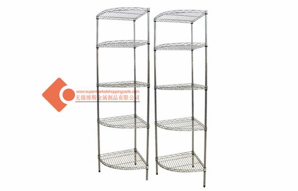 mercial Wiring Ideas furthermore Page 2 likewise Plan 052g 0002home Plans With Detached Garage Apartments House At 45 Degree Angle as well Parking Garage Design Layout further Metal Wire Shelves. on shelving systems garage wall