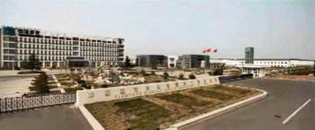 Qingdao Hetanch Truck Co.,Ltd