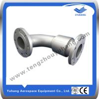 China High Pressure Water Swivel joint & Hydraulic Rotary unions wholesale