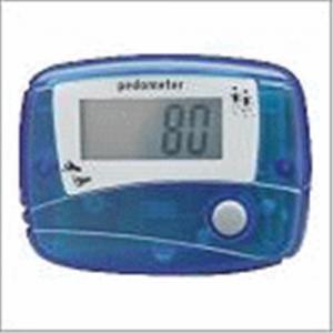 China KFJ-01 Pedometer wholesale