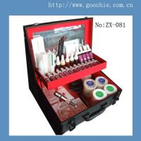 China Tattoo Kit for Beginner (ZX-081) on sale