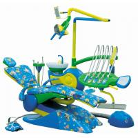 China Mare+ Kids dental chair wholesale