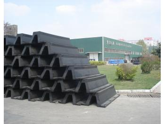 Qingdao Tiandun Rubber Co.,Ltd