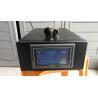 China 2000w 20k Ultrasonic Weld Generator High Efficiency Large Amplitude Heat Resistance wholesale