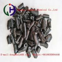 Buy cheap Black Modified Coal Tar Pitch Recommends Electrode Paste Grade A from wholesalers