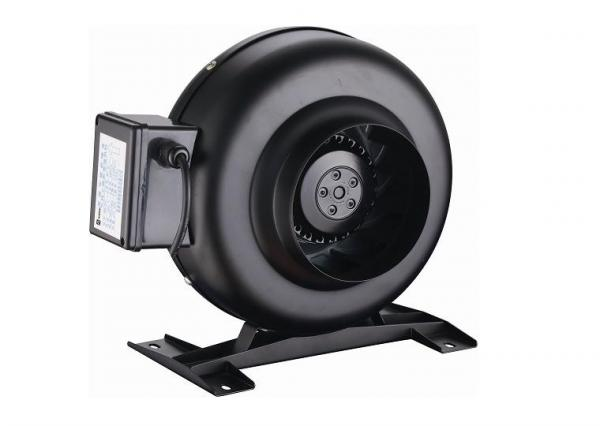 Commercial Rotary Blower : Pressure blower images