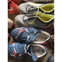 China Second Hand Shoes/Used Shoes/China Used Shoes in Premium Grade AAA for Africa and Southeast Asia Market Used Shoes wholesale
