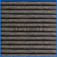 China rattan caning Arsigali A698 on sale