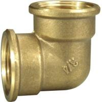China Brass Pipe Fittings wholesale