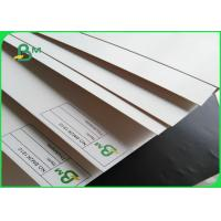 Buy cheap 210 230 250GSM C1S Coated Ivory Board Paper FSC Certified FBB Board for Greeting from wholesalers