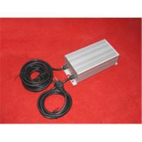 China 175W digital electronic ballast for HID lamps on sale