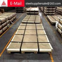 China din standard pipe size dn standard pipe on sale