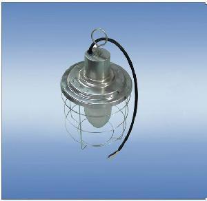 China 30W/45W/65W E27 210x350 Mm Fluorescent Lamp Fixture wholesale