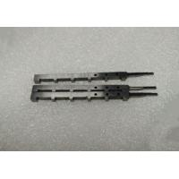 China Hardware Moulds Medical Injection Molding Parts by High Precision CNC Machining wholesale
