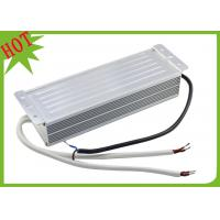China High Reliability Waterproof Power Supply 240V 50HZ With High APFC wholesale