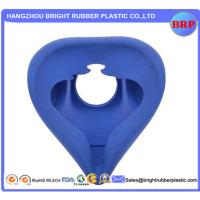China Injection molding of liquid silicone rubber wholesale