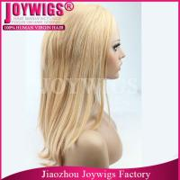 China China alibaba top grade wholesale european jewish wig kosher wig wholesale
