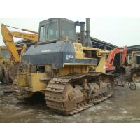 China Used D155A-2 Bulldozer,Japan Crawler Bulldozer D155A-2 for Sale wholesale