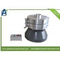China ASTM D2172 Centrifugal Extractor Bitumen Extraction Machine for Asphalt Mixtures wholesale