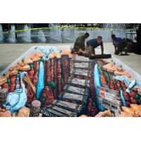 China 3d floor pictures wholesale