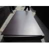 China Chinese plywood  concrete shuttering plywood Phenolic resin plywood wholesale