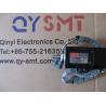 China P50B04006DXS07モーター wholesale
